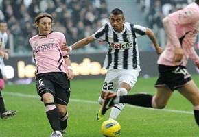 Video/ Juventus-Palermo, aspettando gol e highlights della partita di Serie A (oggi 26 ottobre 2014,8^ giornata)