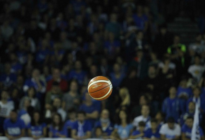Risultati basket Serie A (LaPresse)
