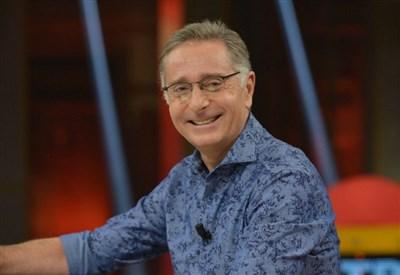 Paolo Bonolis resta a Mediaset, ma su Sanremo ha detto che…