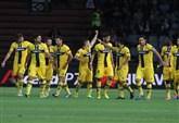 Diretta Parma-Sassuolo (risultato finale 1-3) info streaming e tv (25 ottobre 2014, Serie A 8^ giornata)