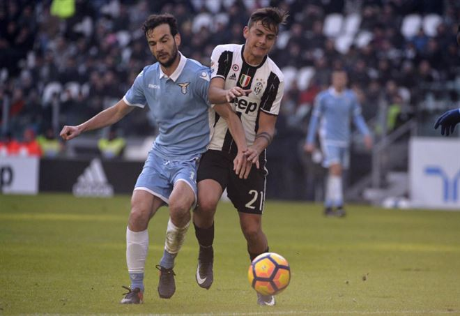 Supercoppa italiana, come vedere Juventus-Lazio in tv o in streaming