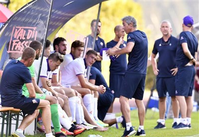 Juventus lista Champions League: Hernanes presente, manca Lichtsteiner