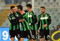 Video/ Pescara-Sassuolo (1-3): highlights e gol della partita (Serie A 2016-2017, 21^ giornata)