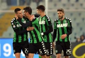 Probabili formazioni / Udinese-Sassuolo: chi finirà in copertina? Diretta tv, orario, ultime notizie live (25^ giornata, Serie A 2016-2017)