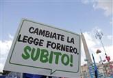 RIFORMA PENSIONI/ Le novità e le contraddizioni dopo il confronto Governo-sindacati