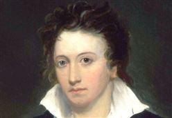 LETTURE/ Illuminista e romantico Shelley, poeta meraviglioso e scombinato