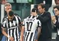 JUVENTUS BARCELLONA/ News, Cuccureddu: Pirlo e Tevez deludenti. Serve uno come Higuain per la Champions League (esclusiva)
