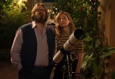 Cinema: Perfetti sconosciuti è il film più visto del week end