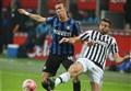 Verona-Inter (3-3)/ Nerazzurri a singhiozzo: ecco cosa manca!