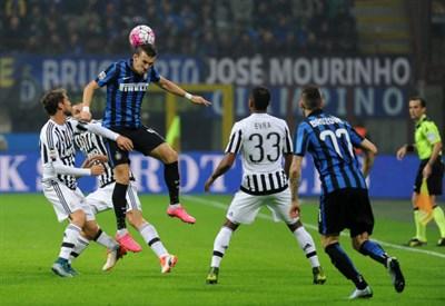 Perisic_Juventus_thumb400x275.jpg (400×275)