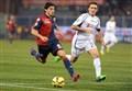 Calciomercato Napoli/ News, Trombetta: Perotti? Meglio Insigne e Mertens. Romagnoli invece... (esclusiva)