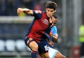 Video/ Udinese-Genoa (1-1): highlights e gol della partita (Serie A 2015-2016, 7^ giornata)