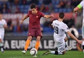PROBABILI FORMAZIONI/ Villarreal-Roma: Diretta tv, orario, le ultime notizie live (Europa League 2017 sedicesimi)