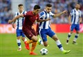 Diretta / Roma-Porto (risultato finale 0-3) info streaming video e tv: giallorossi in Europa League (oggi, Champions League 2016)