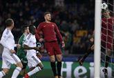 Avversaria Roma è lo Shakhtar Donetsk / Ottavi Champions League, sorteggio: gli ucraini per Di Francesco