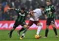 Diretta/ Sassuolo-Roma: info streaming video e tv, risultato live e cronaca (Serie A 10^ giornata, oggi 26 ottobre 2016)