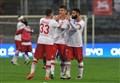 Pronostici Serie B/ Le scommesse sulle partite della 22^ giornata: risultato esatto di Salernitana-Spezia (22-23 gennaio 2017)