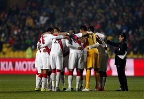 Video, Perù-Paraguay (risultato finale 2-0): highlights, gol e statistiche (sabato 4 luglio, Coppa America 2015 finale terzo posto)