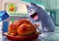 PETS - VITA DA ANIMALI/ Il gioco che fa funzionare il film di animazione Illumination