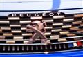 FINANZA E AUTO/ E se fosse GM a mettere le mani su Peugeot?