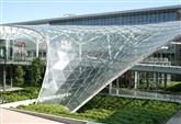 """LA STORIA/ Dall'Expo """"l'innovazione"""" che cambia alberi e città"""