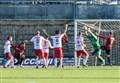 DIRETTA / Piacenza-Pro Piacenza (risultato finale 2-0) streaming video e tv: Segre! Derby al Piacenza