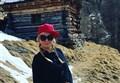 QUATTRO MATRIMONI IN ITALIA/ Anticipazioni: barca per Valentina, Deborah in un castello (puntata 26 aprile)