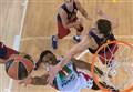Risultati/ Basket Eurolega: livescore in diretta e classifica aggiornata. Dinamo ko con onore (7^ giornata, venerdì 27 novembre 2015)