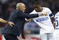 Serie A/ Prosegue il duello di Milano, la Juventus passeggia e Ventura mescola le carte