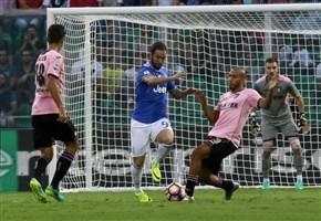 RISULTATI SERIE A / Classifica aggiornata, Empoli Lazio 0-0, pari al Castellani. Diretta gol degli anticipi (oggi 18 febbraio 2017, 25^ giornata)