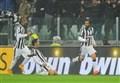 Juventus-Torino/ Numeri, nuovo modulo e gioco: Allegri sulle tracce di Conte