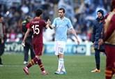 Video/ Lazio-Roma, aspettando gol e highlights della partita di Serie A (lunedì 25 maggio 2015)