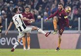 Calciomercato Juventus/ Santone: Zidane dirigente? Ci credo poco. Pjanic via a una condizione... (esclusiva)