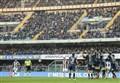 RAFFAELLO BUCCI / Ex ultrà della Juventus suicida: era un infiltrato dei servizi segreti