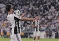 Pagelle/ Juventus-Lazio (2-0): Fantacalcio, i voti della partita (Serie A 2016-2017, 21^ giornata)