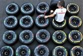 VIAGGI D'ESTATE/ Occhio agli pneumatici: parte la campagna Vacanze Sicure