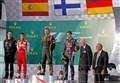 Diretta/ Formula 1 classifica tempi prove libere GP Australia 2015 Melbourne. Ferrari ok, il video di Vettel al volante (FP1 e FP2, 13 marzo)