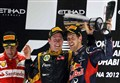 Formula 1/ Griglia di partenza Gran Premio di Abu Dhabi 2014. Squalificate le Red Bull, pole a Rosberg (qualifiche, oggi 22 novembre)