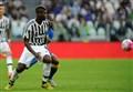 Pogba / Juventus News: André Gomes la prima alternativa (Oggi 9 giugno 2016)