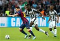 Juventus-Barcellona/ Video, la rabbia del tifoso bianconero dopo la finale di Champions League