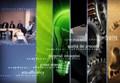 POLO AUTOMOTIVE / La Regione Abruzzo finanzia lo sviluppo della meccatronica