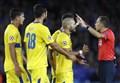 Diretta/ Porto-Leicester (risultato finale 5-0) info streaming video-tv: 6', 64'rig. A.Silva, 26'Corona, 44'Brahimi, 77'D.Jota (Champions League 2016)