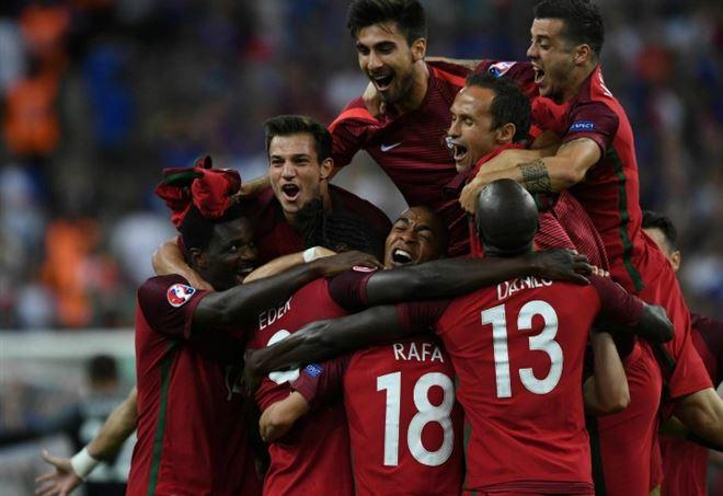 Diretta Danimarca U21-Italia U21, seguila live: le formazioni ufficiali