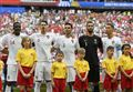 Diretta/ Iran-Portogallo Mondiali 2018 (risultato finale 1-1) streaming video e tv: lusitani agli ottavi!