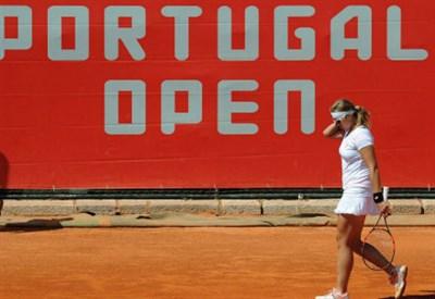 Questa settimana si gioca il Portugal Open a Oeiras