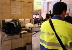 SFOOTING/ Poste Italiane va in Borsa: il dividendo verrà pagato in francobolli?