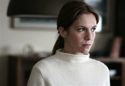 IN UN POSTO BELLISSIMO/ Un film che appiattisce la protagonista (e gli spettatori)