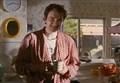 CANNES 2014/ La Palma d'oro a Pulp Fiction che ha lanciato la rivoluzione di Tarantino