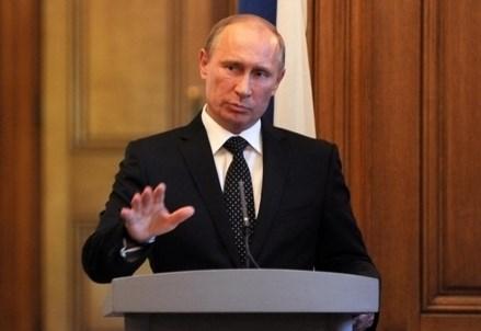 GEO-POLITICA/ Usa-Russia, i nuovi indizi di una guerra
