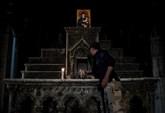 Il ground zero del genocidio cristiano
